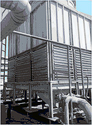 Cooling-Water-Treatment